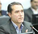 رتبه اول بانک سپه در پرداخت تسهیلات برای رونق تولید استان گلستان / رشد ۴۲ درصدی پرداخت وام در بخش مولد اقتصادی
