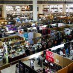 آغاز ثبت نام سازمانها برای حضور در نمایشگاه کتاب
