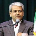 پیام تبریک رئیس کل سازمان امور مالیاتی کشور به مناسبت روز مالیات