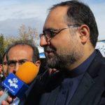 ایران جایگاه نخست تولید انار به خود اختصاص داد