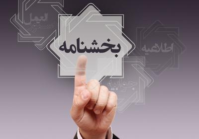 چک های تضمین شده صرفاً در وجه ذینفع صادر می شود / پشت نویسی و انتقال چک تضمین شده به دیگری، فاقد اعتبار است