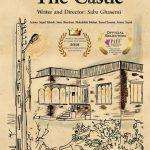 """فیلم """" قصر"""" برنده جایزه فستیوال بین المللی فیلم موناکو ۲۰۱۸"""