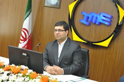 راه اندازی معاملات قراردادهای اختیار معامله زعفران تا پایان سال جاری