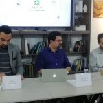 رونق بازار مسکن در حومه تهران