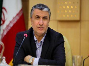 تقدیر وزیر راه و شهرسازی از بانک مسکن در اجرای بسته تشویقی «وصول مطالبات»