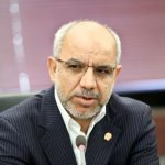سامانه بانکداری حکمت ایرانیان و مهراقتصاد سابق به بانک سپه منتقل شد