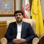 مدیرعامل خبر داد: افزایش سرمایه ۸ هزار میلیارد تومانی در انتظار بانک پارسیان