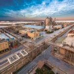 تولید «فروردین» محصولات پلیاتیلن ترفتالات از مرز ۱۰۷ هزار تن گذشت