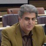 اولین کتابخانه تخصصی کودک در شمال تهران راه اندازی می شود