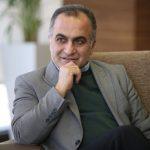 تحقق آرزویی دیرین؛ افزایش ۱۵۴ هزار میلیارد ریالی سرمایه بیمه ایران