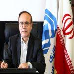 پیام تبریک رئیس کل بیمه مرکزی به رئیس جمهور منتخب آینده