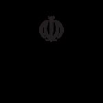 سازمان اموال تملیکی متولی فروش اموال مازاد دستگاههای اجرایی شد