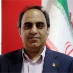 در طول محدودیتهای برق صنایع، تعمیرات سالیانه شرکت فولاد خوزستان انجام شد