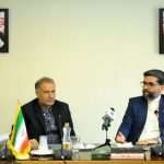 محصولات ایران خودرو قابلیت عرضه به بازارهای جهانی را دارد