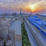 تولید «خرداد» محصولات پلیاتیلن ترفتالات از مرز ۱۰۶ هزار تن گذشت