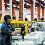 ابلاغ بخشنامه حداکثر استفاده از توان تولیدی و خدماتی کشور و حمایت از کالای ایرانی به واحدهای اجرایی تأمین اجتماعی