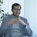 ۵ خواسته و انتظار فعالان بازار از هیات مدیره جدید سازمان بورس